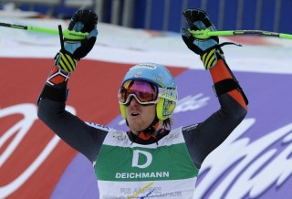 Ted Ligety (ted ligety, )