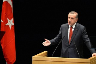 erdogan (erdogan)