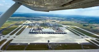 Berlin repülőtér (berlin, repülőtér, )