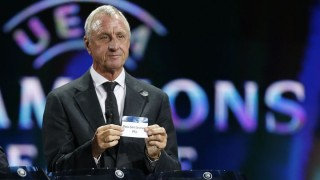 Johan Cruyff (johan cruyff,)