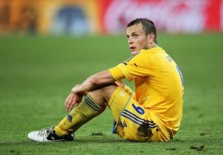 Oleg Gusev (oleg gusev)