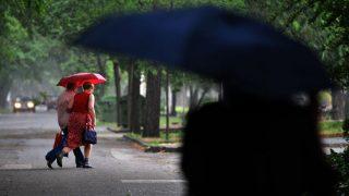 esozes(430x286)(1).jpg (eső, esernyő, )