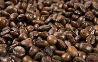 kávébab (kávébab, kávé, )