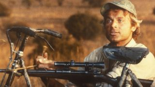 terence hill (terence hill, )