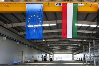 uniós támogatás (uniós támogatás, )