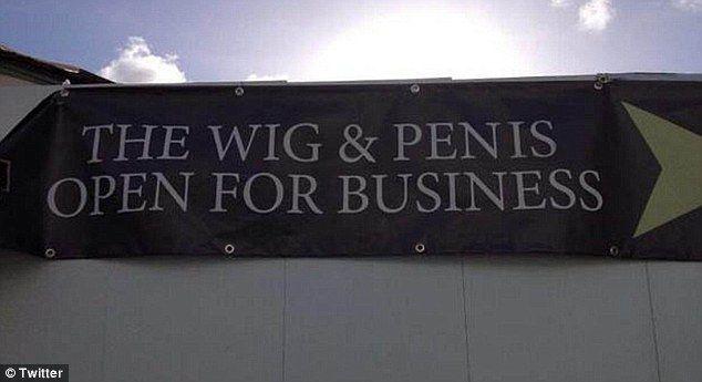 angolul pénisz