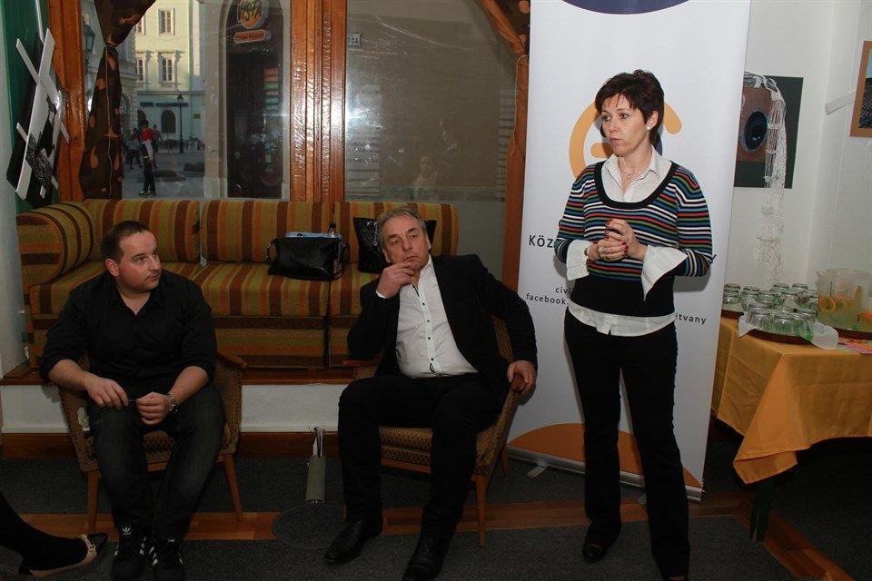 meeting madagaszkári nő franciaországban élő flört droom betekenis