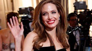 Angelina Jolie (angelina jolie, )