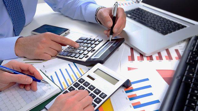 grafikonok (grafikon, adózás, )