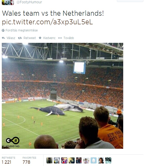 Holland-wales (holland-wales)