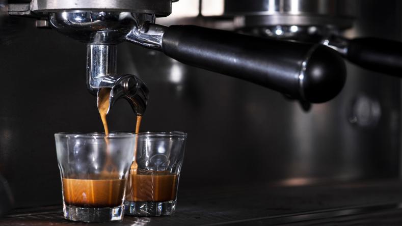 Kavefozo(430x286).jpg (kávéfőző, )