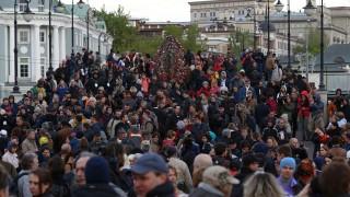 Moszkvai-tuntetok(430x286).jpg (moszkva, tüntetés)