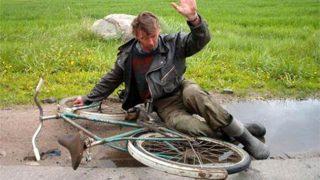 Reszeg-biciklis(430x286).jpg (biciklis, részeg)