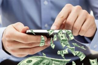ingyenes-mobilos-es-internetes-szoftverek-technet-01 (ingyenes, app, alkalmazás, szoftver, mobil, mobiltelefon, okostelefon, tablet, internet, App Store, Google Play, fogyasztóvédelem, )