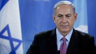 Benjamin Netanjahu (benjamin netanjahu, )