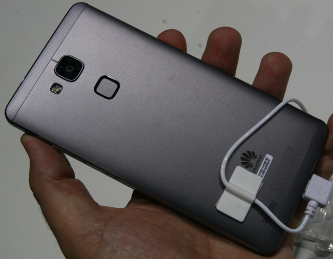 mp-h2 (mobilport, huawei, ascend, mate, phablet, android, kínai)