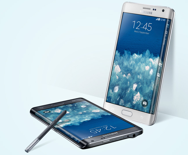 mp-notee (mobilport, samsung, galaxy, note edge, android, phablet)