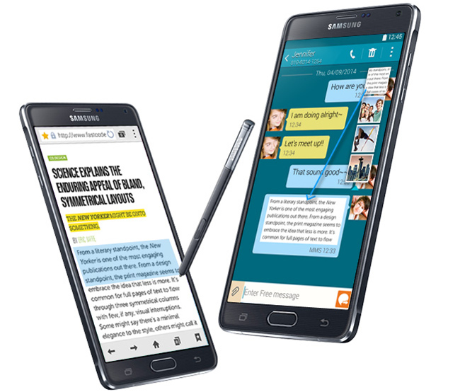 mp-sn4 (mobilport, samsung, galaxy, android, phablet)