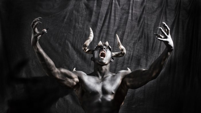 satan(430x286).jpg (sátán, démon, )