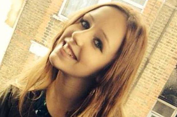 Eltűnt ez a 15 éves lány, segítsen megtalálni! - Blikk
