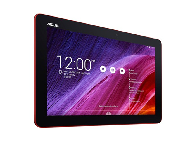 tn-ast1 (technet, asus, tablet, android, olcsó)