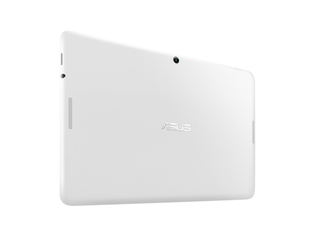 tn-ast2 (technet, asus, tablet, android, olcsó)