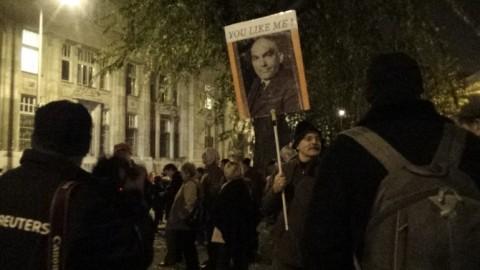 tüntetés1031-1 (tüntetés, internetadó)