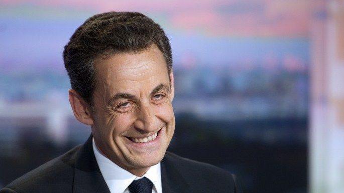 Nicolas-Sarkozy(430x286).jpg (nicolas sarkozy, )