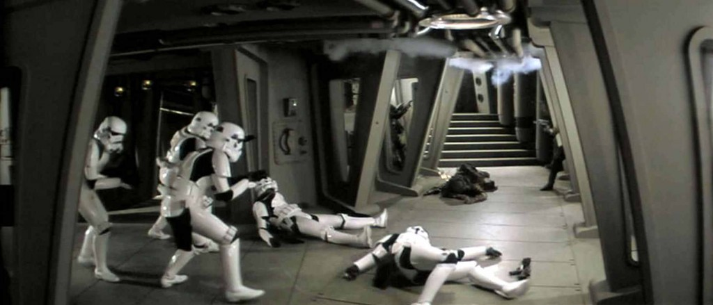 Star Wars deleted scene (star wars, csillagok háborúja, törölt jelenet, deleted scene)