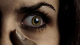 aldozat-romagyilkossag(2)(210x140).jpg (áldozat, arc, félelem, romagyilkosságok, )
