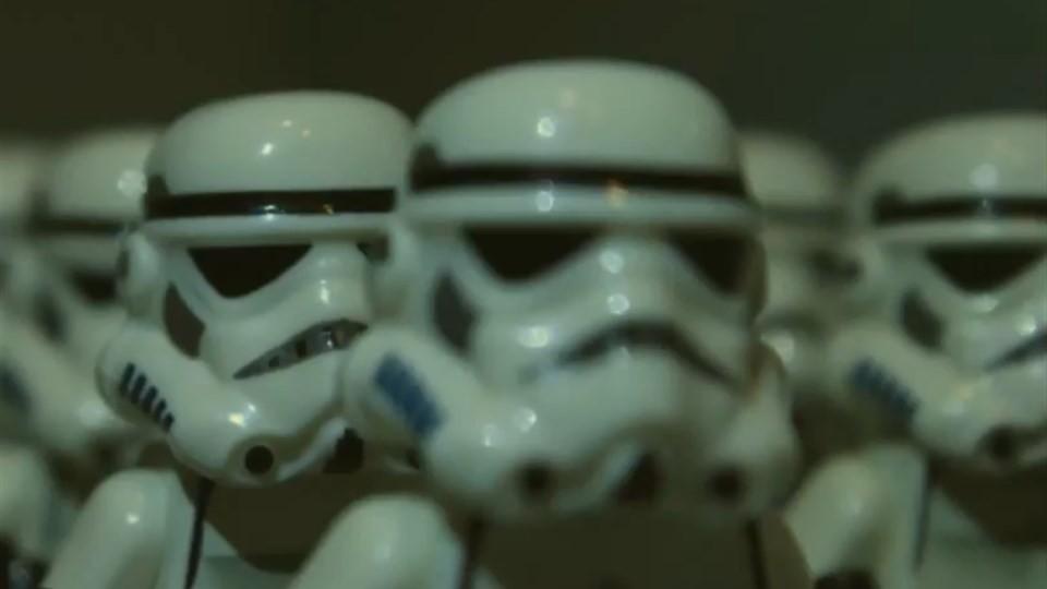 star-wars-lego(960x640).jpg (star wars, csillagok háborúja, lego)