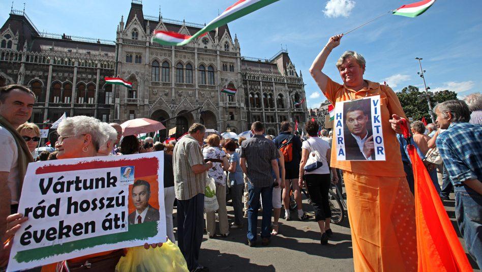 Fidesz nagygyűlés (Fidesz nagygyűlés)
