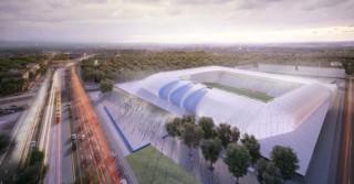 Hidegkuti Stadion (hidegkuti stadion, )