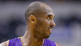 Kobe Bryant (los angeles, kobe bryant, )