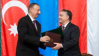 Orbán Viktor, Ilham Aliyev (orbán viktor, ilham aliyev)