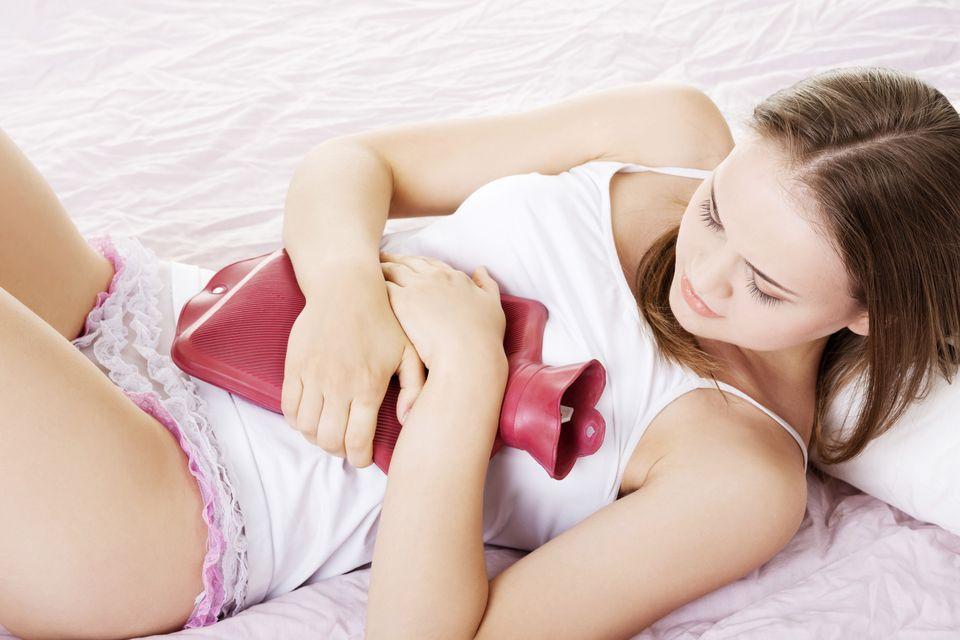 menstruáció (menstruáció, )