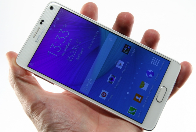 mp-n4 (mobilport, samsung, galaxy, note, phablet, android, lollipop)