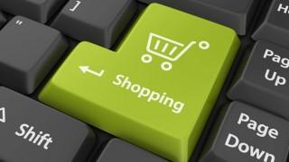 tn-webshop (technet, webshop, online, internet, áruház, vásárlás)