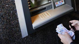 bankkartya(430x286).jpg (készpénz, atm, bankkártya, bankomat, )