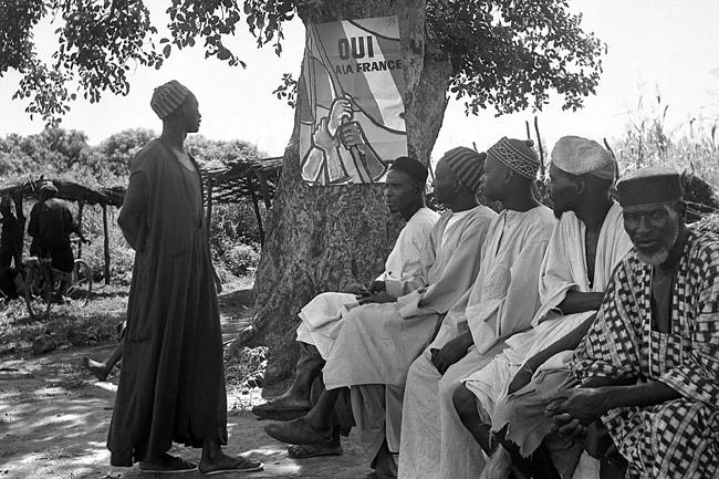 togói nőkkel szemben franciaországban)