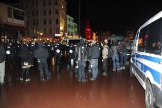 igazoltatás németországban (igazoltatás, németország, rendőrség, )