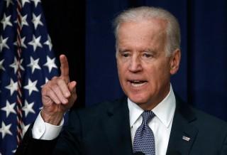 Joe Biden (joe biden, )