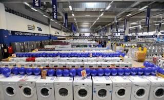 mosógépek (mosógép, )