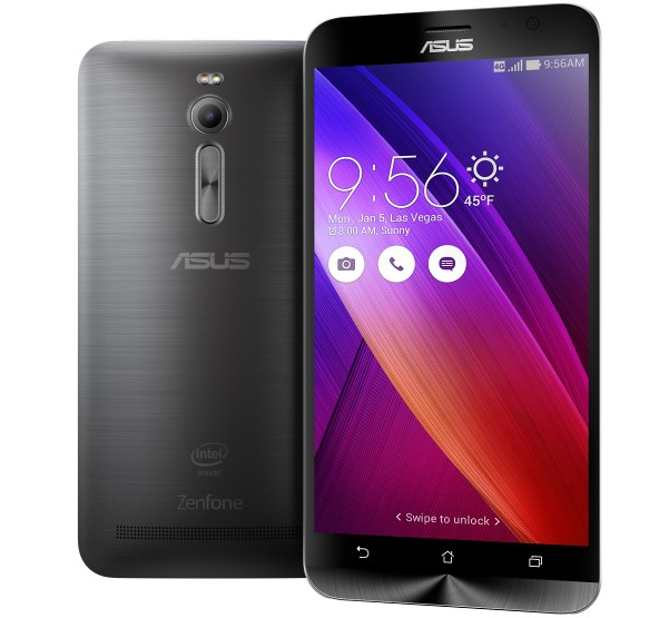 mp-as1 (mobilport, asus, okostelefon, android, full hd)