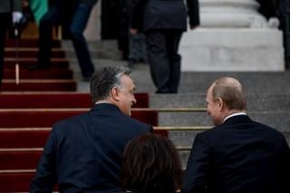 Orbán-Putyin (Orbán-Putyin)