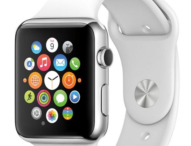 Apple: komoly siker lesz az okosóra   24.hu