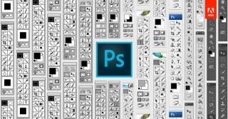 tn-ps4 (technet, adobe, photoshop, lightroom, fénykép, szoftver)