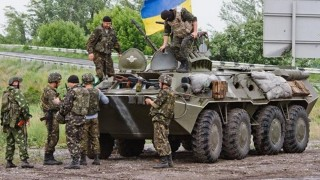 ukran-katonak(1)(960x640).jpg (ukrán katonák, ukrajna, )