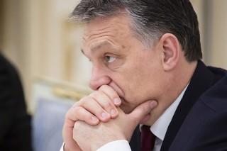 Orban(02bb7c2d-dd05-4e24-81e1-c0ccdebff68c)(430x286).jpg (Orbán)