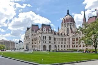 Parlament, országház (Parlament, országház)